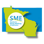 SME Wisconsin - Twin Cities