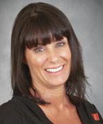 Janice Tossell