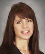 Susie Orlandi