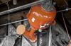 Martin® SMART™ Series Jet Nozzle