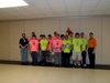 Kewanee Robotics Team